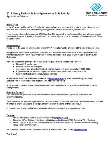 IDEA Center High School - Guidance Department